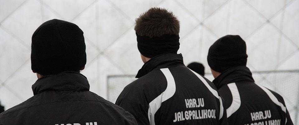 harju-jalgpallikool-klubist pilt