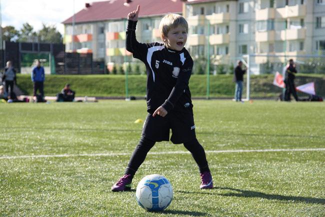 harju-jalgpallikool-miniliiga pilt
